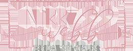 Nikki Webb Logo